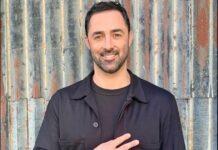 'MasterChef Australia 13' judge Andy Allen on why Indian cuisine always clicks