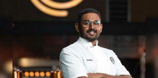 'MasterChef Australia' winner Justin Narayan decodes Indian flavours: Super Delicious!