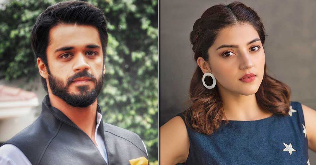 Mehreen Kaur Pirzada Breaks Her Four-Month-Old Engagement With Bhavya Bishnoi, Read On