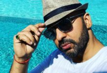 Memes about links of Raj Kundra's 'work' go viral