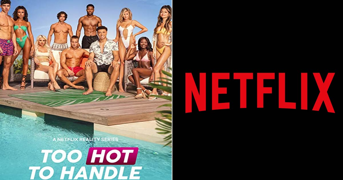 IRL: In Real Love Set To Be India's 'Too Hot To Handle'! Netflix Announces Its First Dating Reality Show In The Country