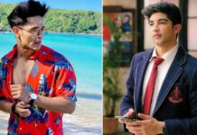 Nikhil Bhambri: Priyank Sharma always has my back, so do I