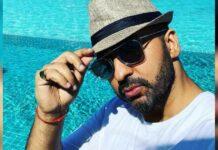 No bail for Raj Kundra in porn case