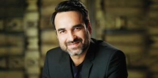 """Pankaj Tripathi Reveals Begging """"Koi Acting Karwa Lo"""" 6 Years Ago To Having """"Queues Of Movies Being Offered Right In My Parking Lot"""" - Check Out"""