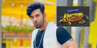 Paras Chhabra reveals why he said 'no' to 'Khatron Ke Khiladi'