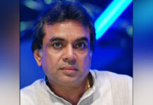 Paresh Rawal: If you don't verify before sharing fake news you contribute to its spread