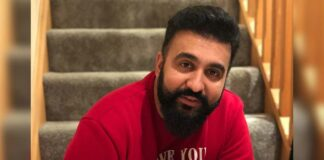 Police Recovers 70 P*rn Videos Shot By Raj Kundra's Ex-PA During House Raid