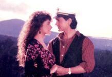 Pooja Bhatt on 30 yrs of 'Dil Hai Ke Manta Nahin': It is nostalgia, innocence