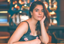Pooja Gor: Love triangles are fun as they have lot of drama