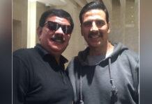 Priyadarshan Confirms Reunion With Akshay Kumar