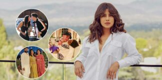 Priyanka Chopra Jonas Birthday Special: From A $20 Million Mansion In LA To Homes In Goa & Mumbai – Check Out Some Of The Costliest Things She Owns