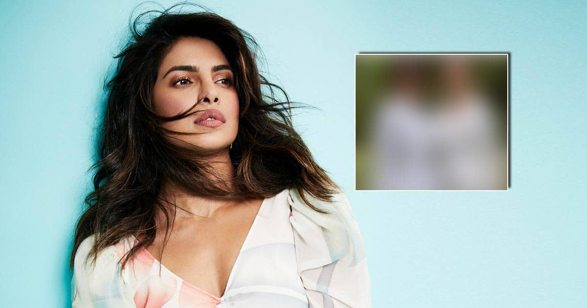 """Priyanka Chopra Trolled Over Her Wimbledon Look; Compared With Kate Middleton As Netizens Ask """"Is She Preggo?"""" - Deets Inside"""