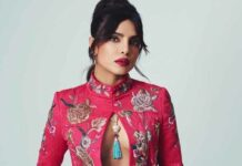 Priyanka Chopra Sells Two Residential Units For A Whopping 7 Crore; Leases An Office Property For Over 2 Lakh A Month