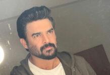 R Madhavan begins shooting in Mumbai, says 'feels great'