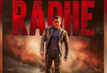 Radhe Box Office (6th Weekend): Salman Khan's Film Inches Towards The 2-Lakh Mark, But It's So Close Yet So Far!