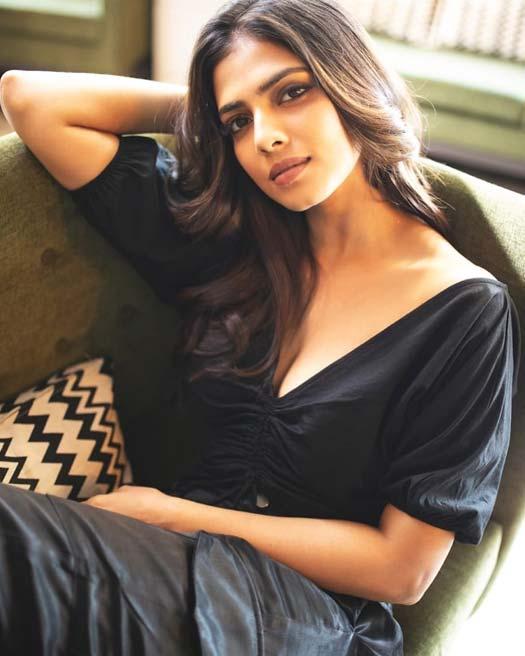 Radhika Apte, Anupria Goenka, Malavika Mohanan – 4 Talented Actresses Who Didn't Let Their Skin Colour Impact Their Careers