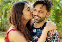 "Rahul Vaidya Exclusive On Missing To Meet Disha Parmar For Wedding Dance Rehearsals: ""Shaadi Ke Pehle Yeh Haal Hai..."""