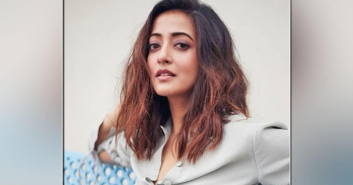 Raima Sen: The industry is about survival of the fittest