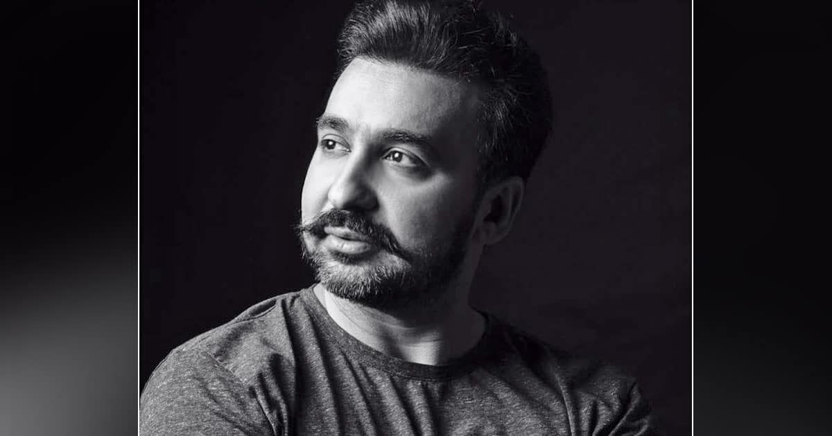 Raj Kundra Case: Adult Film App Projected Doubling Its Profits Year-On-Year; Net Profit Target Was Rs 34 Crore By 2023 Says Crime Branch