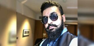 Raj Kundra Is Linked To At Least 4 Other Adult Content Apps Apart From Hotshots
