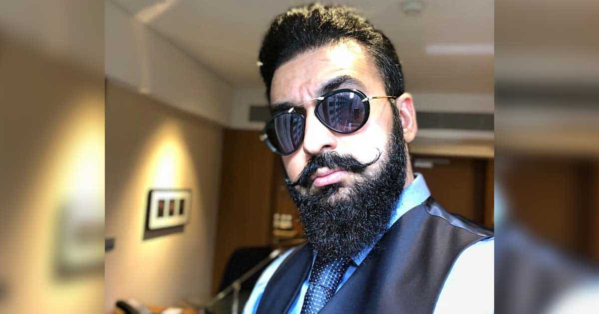 Raj Kundra Is Linked To At Least 4 Other Adult Content Apps Apart From Hotshots, Reveals Mumbai Police