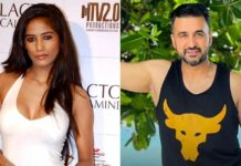 Raj Kundra Is The 'Mastermind' Behind The Se*-Racket? Poonam Pandey Reportedly Files A Case In Bombay High Court
