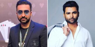"""Raj Kundra Loses The Case Of 'Gold Scam' Against Sachiin Joshi, Actor Says, """"I'm Glad Karma Finally Caught Up"""""""