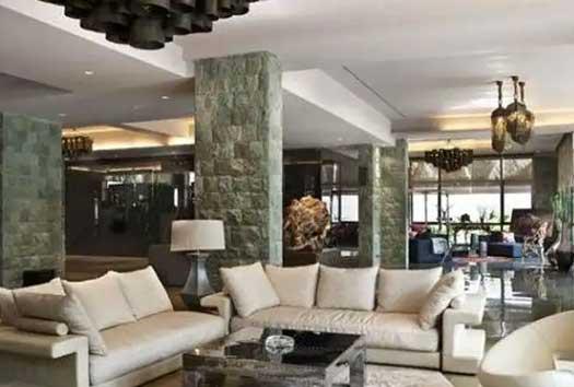 raj kundra shilpa shettys rs 100 crore bungalow kinara proves that the couple has a luxurious life 009