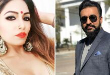 Raj Kundra's Aide Umesh Kamat Asked Model Zoya Rathore For N*de Auditions On WhatsApp Offering Her 70,000/Day
