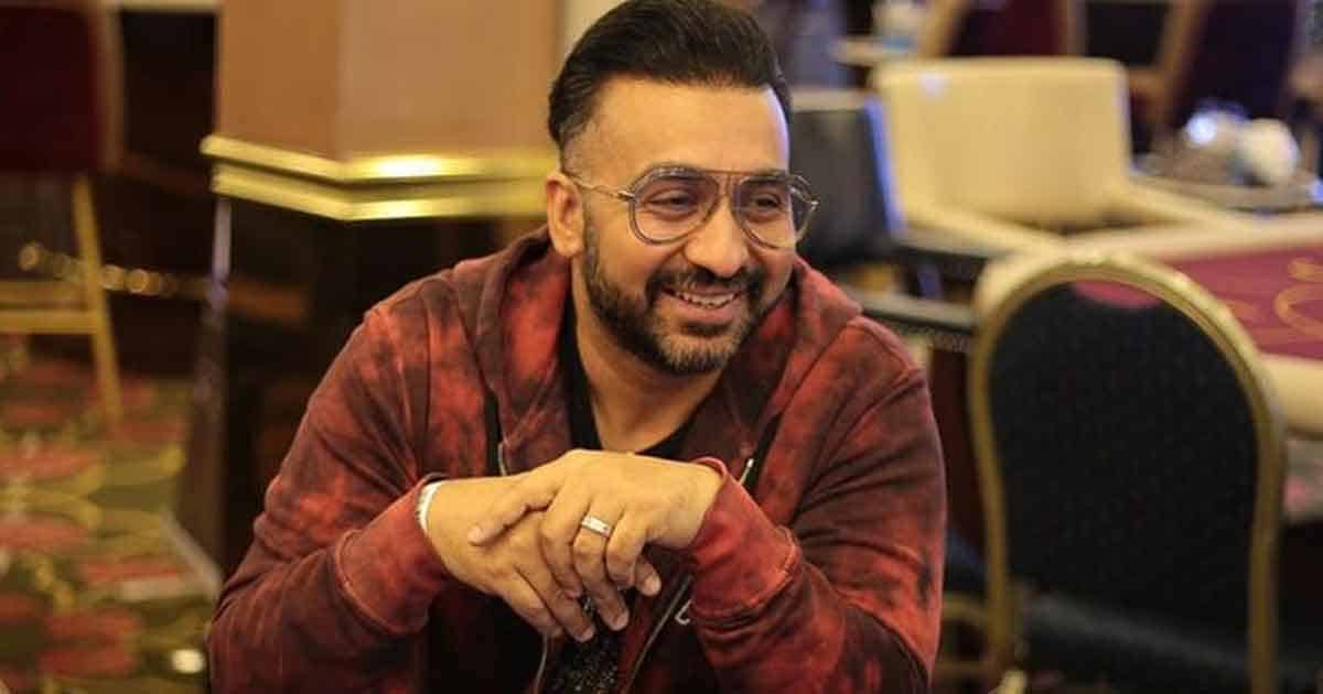 Raj Kundra's P*rnograhy Case: Secret Cupboard With Hidden Files Found In Andheri Office, Mumbai Police Reveals Shocking Details!