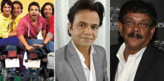 Rajpal Yadav Accidentally Leaks The Idea Of Dhol 2, Priyadarshan To Direct?