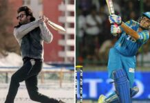 Ranbir Kapoor To Turn 'Dada' For Sourav Ganguly Biopic? Cricketer Confirms The Film Is Happening!