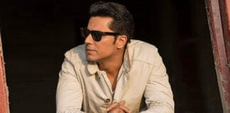 """Randeep Hooda: """"I Don't Crave Or Give A Damn About The Awards Or Recognition,"""" Read On"""