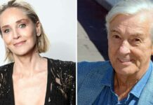 Remember Sharon Stone Claimed She Was Tricked Into Exposing Her V*gina In Basic Instinct? Director Paul Verhoeven Now Reacts