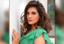 """Richa Chadha Says She Doesn't Care About Trolls, Calls Them """"Two Rupees"""" People Who Are Hired Or Indulge In Whataboutery"""