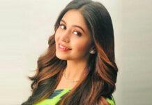 Ritabhari Chakraborty refutes wedding rumours