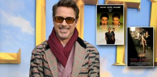 Robert Downey Jr Before Iron Man Has Rejected Films Like Wild Things For Substance Abuse, Basic Instinct 2 & More