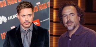 Robert Downey Jr Was Once Called Racist For His Remark On Birdman Director