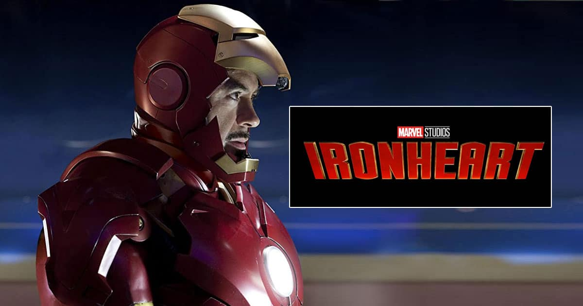 Robert Downey Jr's Comeback To The Marvel Cinematic Universe Planned?