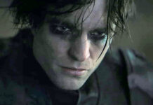 Robert Pattinson Has 'Darker' Plans For The Sequel Of The Batman?
