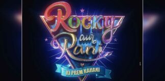 Rocky Aur Rani Ki Prem Kahani On How's The Hype?