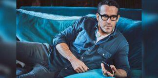 Ryan Reynolds loves 'hidden cameos' in 'Free Guy'