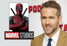 Ryan Reynolds Set For His 'Marvel'ous Comeback To MCU In His Signature Style & Fans Already Can't Keep Calm - Deets Inside