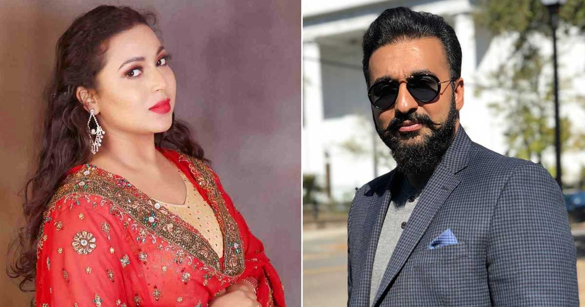 """Sagarika Shona Suman shares the explosive details of Raj Kundra Led P * rn rocket: """"There are almost 30 actors who are actively promoting and filming."""""""