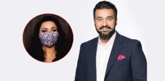 Sagarika Shona Suman's Undated Interview Comes To The Fore Post Raj Kundra's Arrest