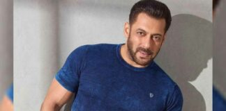 Salman Khan Finally Breaks Silence On Having A Wife Named Noor & A 17-Year-Old Daughter In Dubai