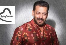 Salman Khan Has Nothing To Do With The 'Being Human Jewellry' 2-Crore Fraud, Here's The Official Statement Released By SQJPL Releases Official, Read On