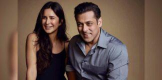 Salman Khan & Katrina Kaif's Hilarious Banter Will Tickle Your Funnybone