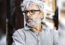 Sanjay Leela Bhansali To Direct Just The First Episode Of Heera Mandi? Here's What You Need To Know!