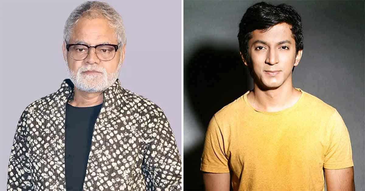 Sanjay Mishra & Anshuman Jha Starrer Short Film 'Bullet Proof Anand' To Be Screen At IFFM 2021